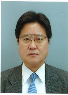 伊藤忠丸紅鉄鋼株式会社、コンプライアンス委員会委員長(CCO)、代表取締役副社長 井田 陽彦